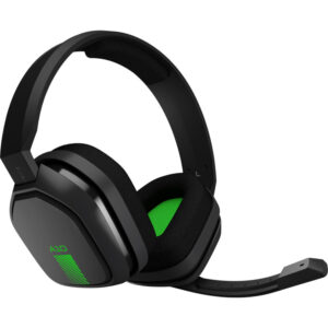 ASTRO Gaming A10 headset gaming headset Pc, Xbox One (5099206075139)