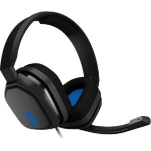 ASTRO Gaming A10 headset gaming headset PlayStation 4 (5099206075122)