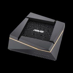 ASUS AiMesh AX6100 router (4718017116817)