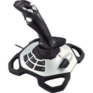 Logitech Extreme 3D Pro joystick (5099206041912)