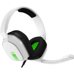 ASTRO Gaming A10 headset Pc (5099206088016)