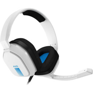 ASTRO Gaming A10 headset PlayStation 4, Xbox One, pc (5099206088009)